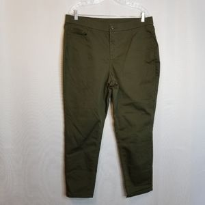 Denim&Company Women's Jeans